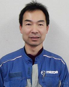 staff_kn_tokunaga